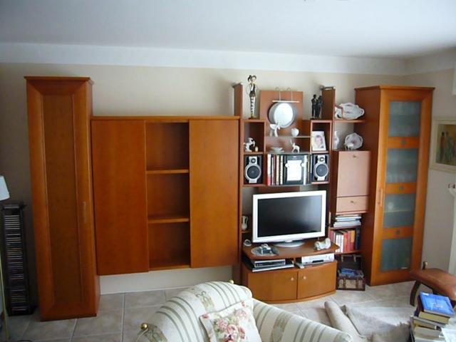 tischlerei innenausbau manfred thies. Black Bedroom Furniture Sets. Home Design Ideas