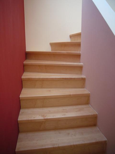 Treppenstufen Alternative Zu Holz ~ Pin Treppenstufen Aus Beton Eine Alternative Zu Holz Oder Stein on